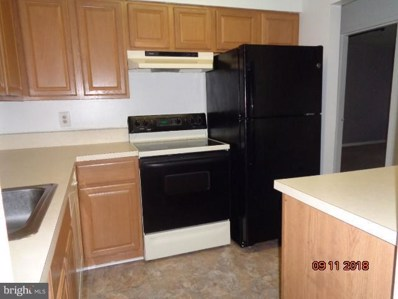 10131 Prince Place UNIT 302-12, Upper Marlboro, MD 20774 - #: 1003458620