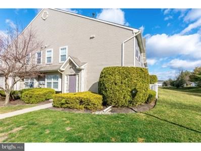 2205 Gramercy Way, Mount Laurel, NJ 08054 - MLS#: 1003459231