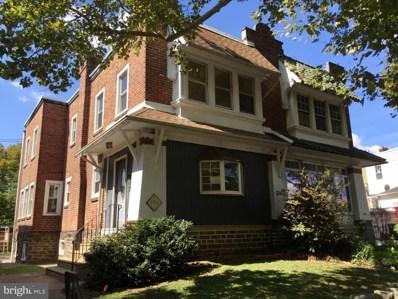 994 Pratt Street, Philadelphia, PA 19124 - MLS#: 1003461028