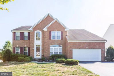 15115 Red Ridge Place, Bowie, MD 20715 - #: 1003461830