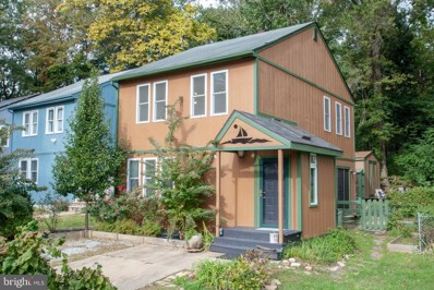 1808 Shore Drive, Edgewater, MD 21037 - MLS#: 1003462594