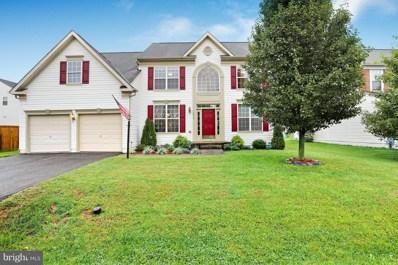 14016 Seneca Ridge Drive, Hagerstown, MD 21740 - MLS#: 1003463540