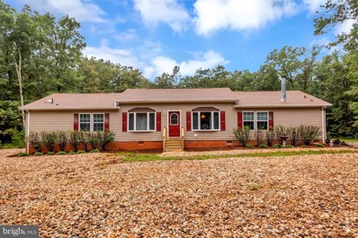 11601 Orange Plank Road, Spotsylvania, VA 22551 - #: 1003464850