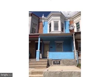 5253 Rodman Street, Philadelphia, PA 19143 - MLS#: 1003466536