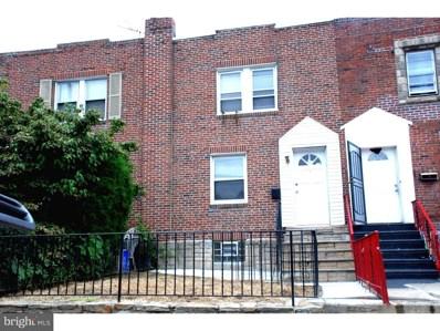 2061 E Sanger Street, Philadelphia, PA 19124 - MLS#: 1003466708