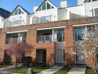 176 Christina Landing Drive, Wilmington, DE 19801 - MLS#: 1003467592