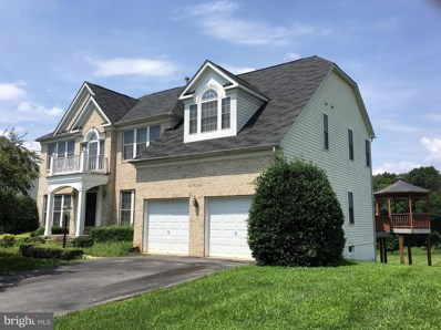 15218 Lions Den Road, Burtonsville, MD 20866 - MLS#: 1003468024
