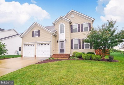 20837 Middlegate Drive, Lexington Park, MD 20653 - #: 1003469948