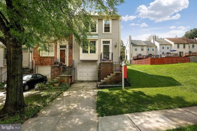 8802 Willowwood Way, Jessup, MD 20794 - #: 1003470576