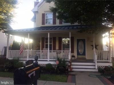 44 Valentine Road, Ivyland, PA 18974 - MLS#: 1003471459