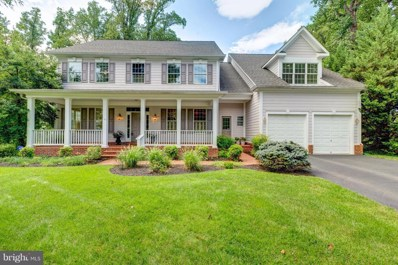 6797 Father John Court, Mclean, VA 22101 - #: 1003478706