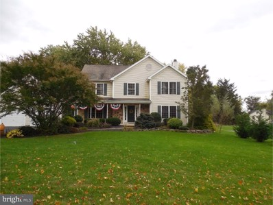 1043 Hares Hill Road, Phoenixville, PA 19460 - MLS#: 1003479019