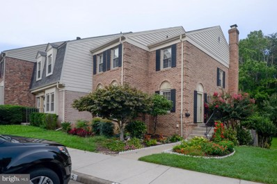 5441 Cheshire Meadows Way, Fairfax, VA 22032 - MLS#: 1003481002