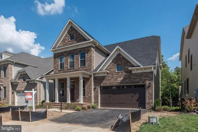 23002 Shooting Star Place, Ashburn, VA 20148 - #: 1003484556