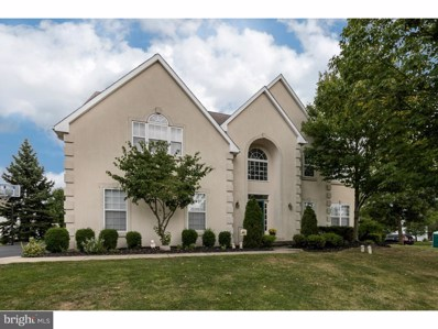 724 Liberty Road, Collegeville, PA 19426 - MLS#: 1003495048