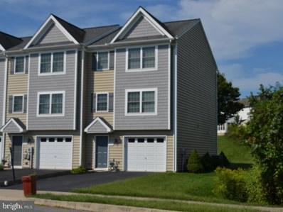235 Kentwell Drive, York, PA 17406 - MLS#: 1003496178