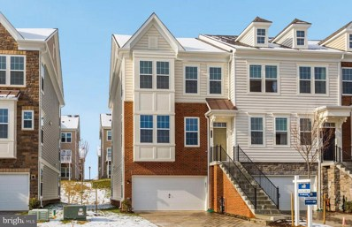 9918 Cypress Way, Laurel, MD 20723 - MLS#: 1003505754