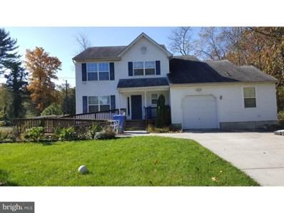 300 Peace Lane, Glassboro, NJ 08028 - MLS#: 1003508413