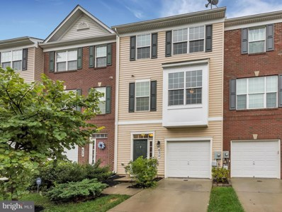 630 Cawley Drive, Frederick, MD 21703 - MLS#: 1003511380
