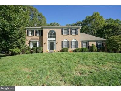 1735 Bluestem Avenue, Williamstown, NJ 08094 - MLS#: 1003515585