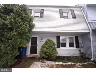 4621 Sands Way, Buckingham, PA 18902 - #: 1003516962