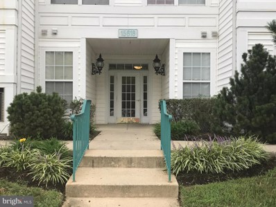 15618 Everglade Lane UNIT 301, Bowie, MD 20716 - MLS#: 1003522342