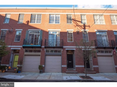 1519 Melon Street, Philadelphia, PA 19130 - MLS#: 1003529259