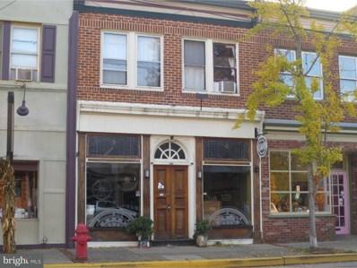 688 Haddon Avenue, Collingswood, NJ 08108 - MLS#: 1003531579
