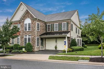 9122 Back Drop Drive, Perry Hall, MD 21128 - MLS#: 1003533404