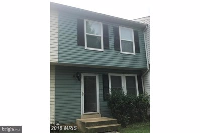 730 Oxford Square, Silver Spring, MD 20905 - MLS#: 1003535456