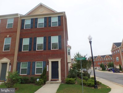 2867 Hedgerow Place, Bryans Road, MD 20616 - MLS#: 1003539264