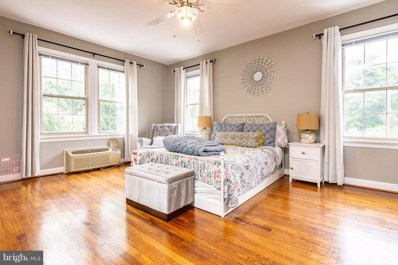 422 Butternut Street NW UNIT 111, Washington, DC 20012 - MLS#: 1003540356