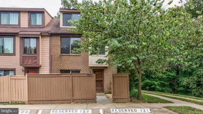 9901 Forest View Place, Gaithersburg, MD 20886 - #: 1003545962