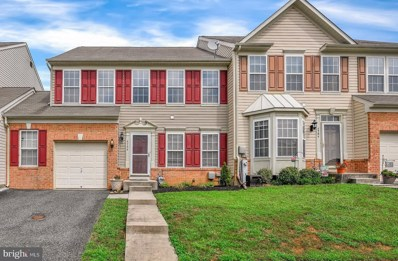 4904 Paper Bark Road, Aberdeen, MD 21001 - MLS#: 1003554544
