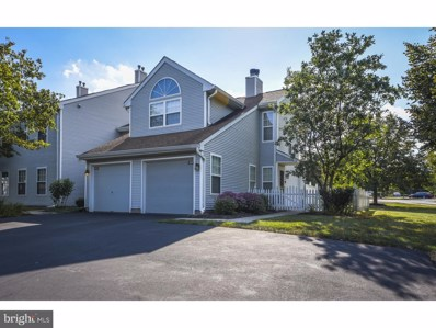 507 Cedar Hollow Drive UNIT 136, Yardley, PA 19067 - MLS#: 1003562046