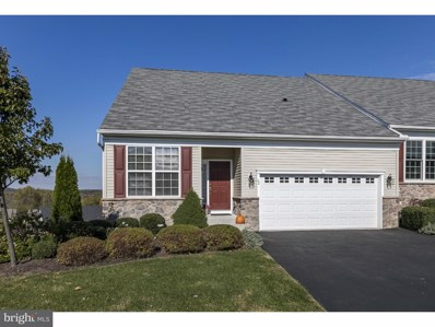 62 Phineas Lane, Valley Township, PA 19320 - MLS#: 1003584359
