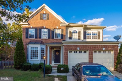 3912 Hedgemeade Court, White Plains, MD 20695 - MLS#: 1003606449
