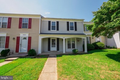 18214 Smoke House Court, Germantown, MD 20874 - MLS#: 1003609086