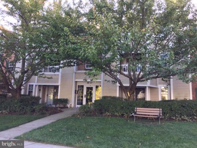 31 Wickham Court UNIT 31, Reisterstown, MD 21136 - MLS#: 1003617443