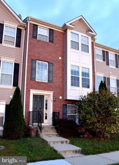 884 Lowe Road, Baltimore, MD 21220 - MLS#: 1003620641