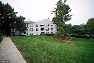10300 Appalachian Circle UNIT 103, Oakton, VA 22124 - MLS#: 1003624408