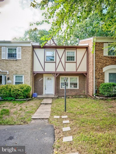 6258 Paddington Lane, Centreville, VA 20120 - #: 1003628328