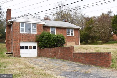 2006 Belfast Drive, Fort Washington, MD 20744 - #: 1003629022