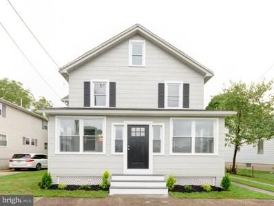 746 Lincoln Avenue, Burlington, NJ 08016 - #: 1003639906