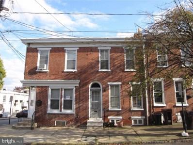 720 S Harrison Street, Wilmington, DE 19805 - MLS#: 1003641529