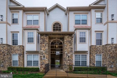 5947 Founders Hill Drive UNIT 101, Alexandria, VA 22310 - MLS#: 1003646368