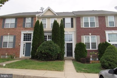 6608 Duncan Place, Frederick, MD 21703 - MLS#: 1003647701