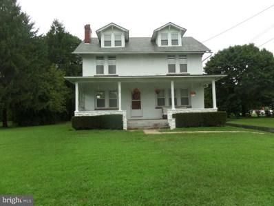 139 Oakdale Avenue, Norristown, PA 19403 - #: 1003650140