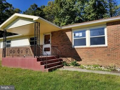 829 Hilltop, Myerstown, PA 17067 - MLS#: 1003650605