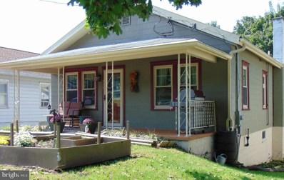 377 Old State Road, Gardners, PA 17324 - MLS#: 1003651406